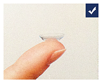 contact-lens-insertion-image-1